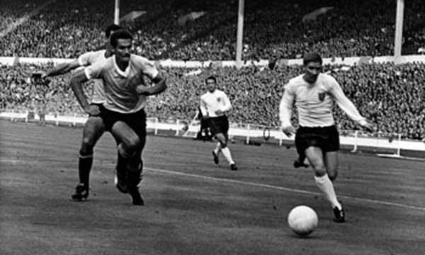uruguay-1966
