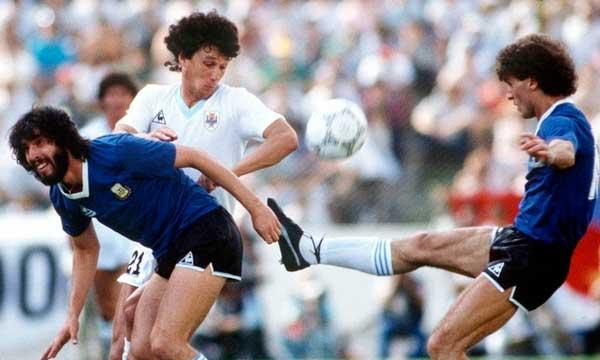 uruguay-1986