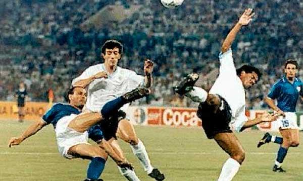 uruguay-1990