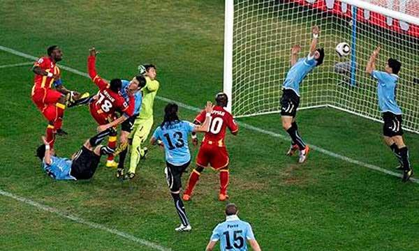 uruguay-2010