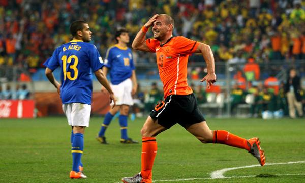 wesley-sneijder-netherlands-brazil-world-cup