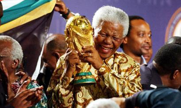 world-cup2010-southafrica