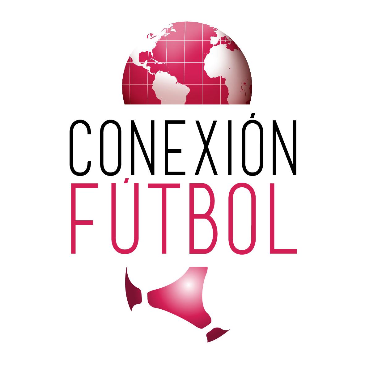 CONEXION FUTBOL