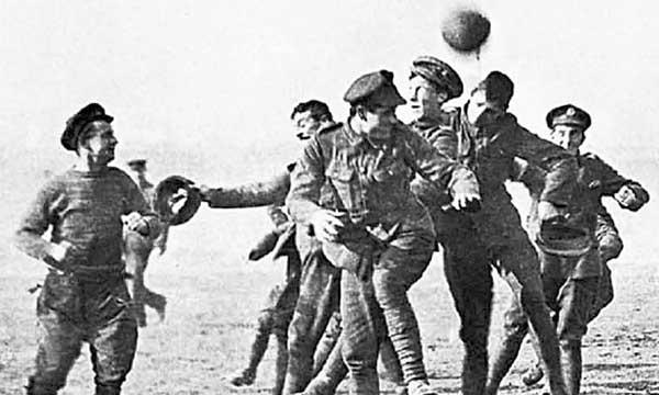 100-años-guerra-mundial