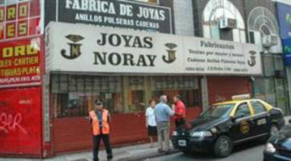 JoyasNoray