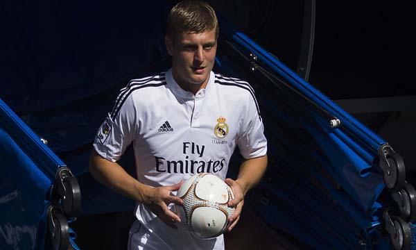 Toni-Kroos-Real-Madrid-AP_NACIMA20140717_0045_3