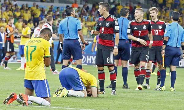 alemana-brasil