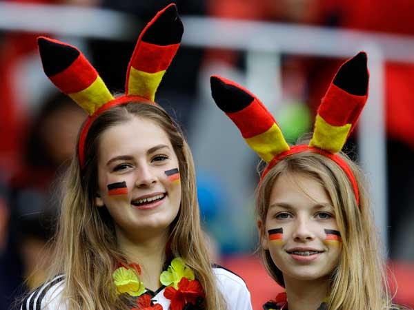 alemanas-casi-menores-de-edad