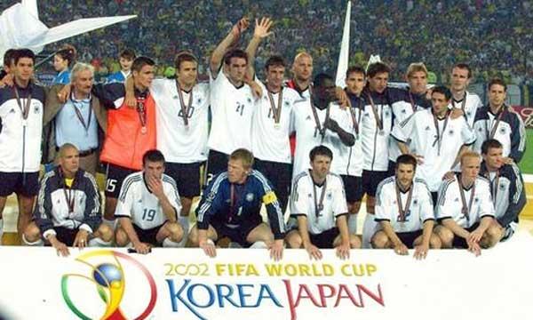 alemania-2002