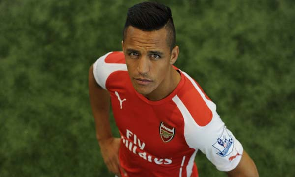 alexis-sanchez-arsenal-press_3171171