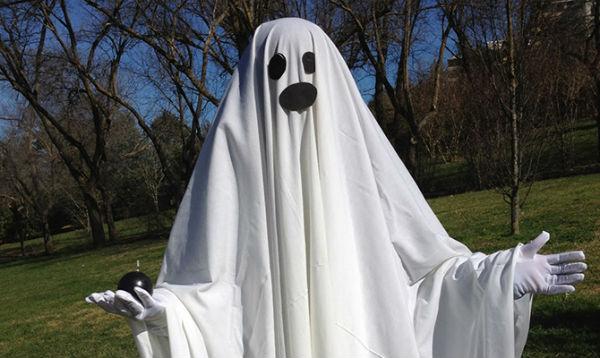 fantasma1