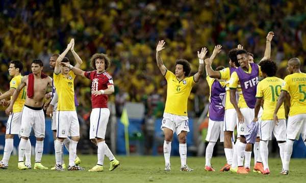 festejo-brasil-post-partido