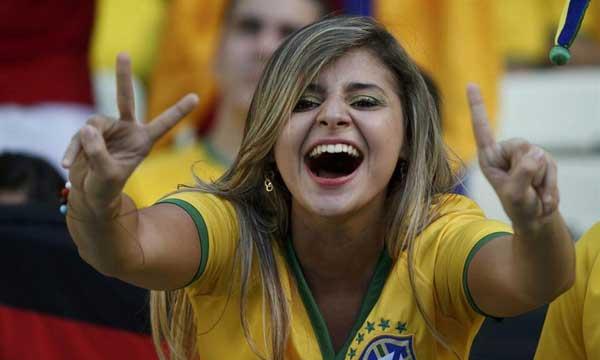 la-brasuca-sabia-el-resultado