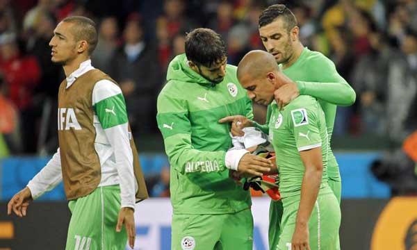 llora-argelia
