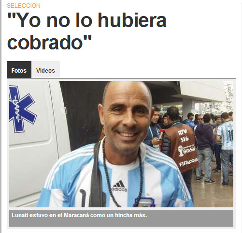 locoPablo