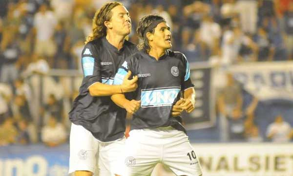 ortega-independiente-rivadavia