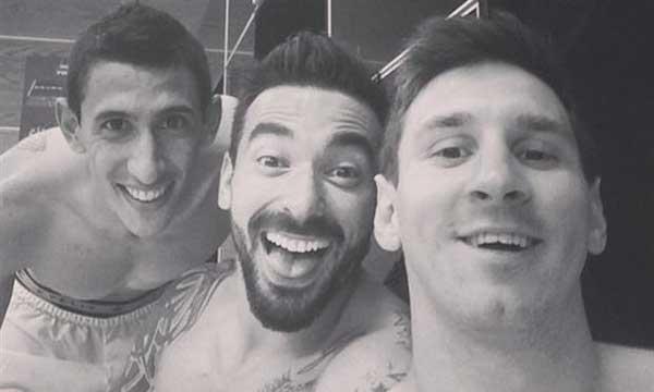 selfie-messi-lavezzi-di-maria