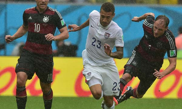 FBL-WC-2014-MATCH45-USA-GER