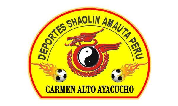 deportes shaolin