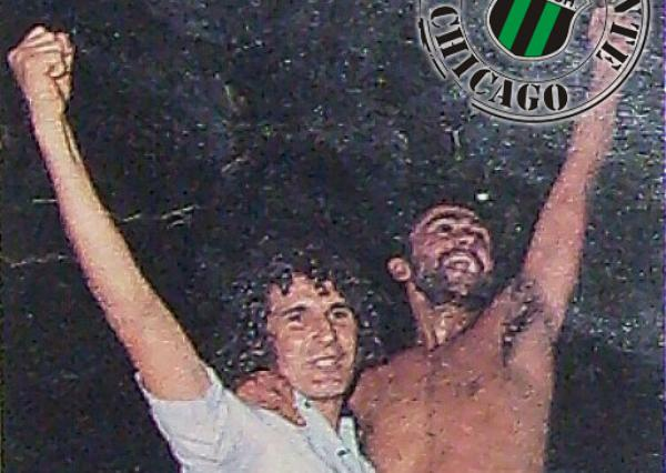 motta 1982