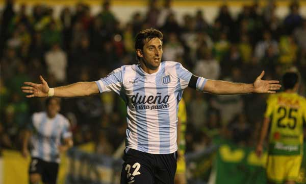racing-defensa