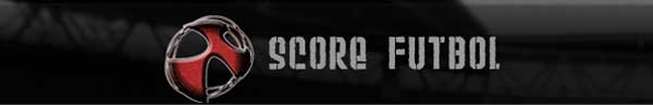 score futbol