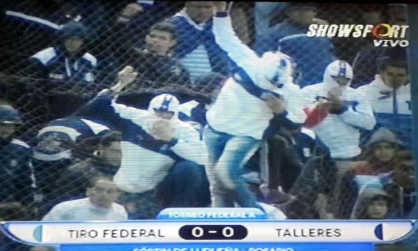 talleres_encapuchados