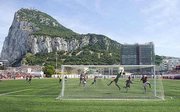 Gibraltar_3028781b