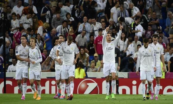 Real-Madrid-Basilea-1