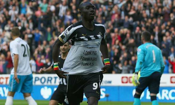 papiss-cisse-shirt-newcastle-hull-city-premier-league-20092014_1k2l9ab7cu85c1bi00ftlbeodv