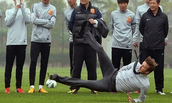 portada futbol chino