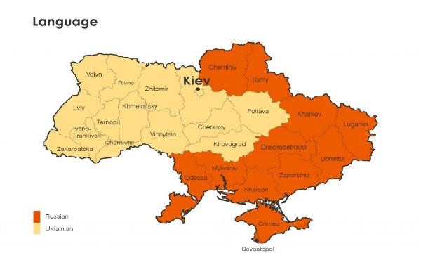 ucrania-uso-ruso