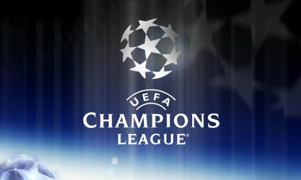 uefa-champions-league-2013