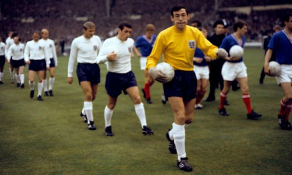 GordonBanks~~element77