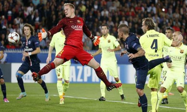 PSG-vs-Barcelona7