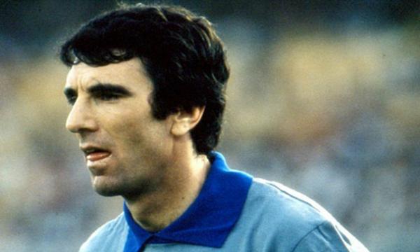Zoff_Dino_Nazionale