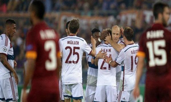 bayern-munich-roma-football-ligue-des-champions_9dfbece4899ac96c097504e4dd80ff77