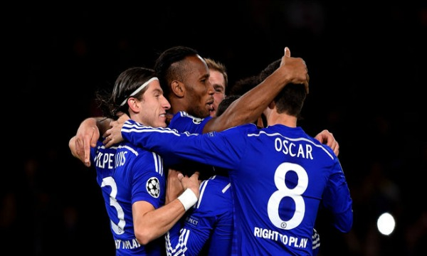 didier-drogba-chelsea-champions-league-football_3219526