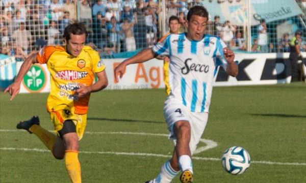 fecha 01 atletico-tucuman TELAM