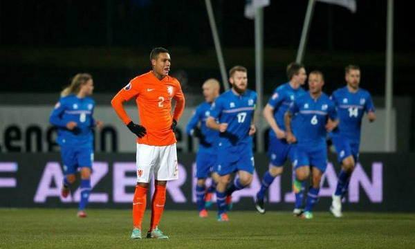 holland-in-dismay-after-defeat-in-iceland