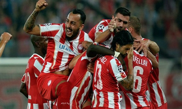 olympiacos-feat
