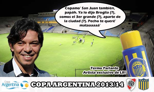 river_central-CopaArgentina
