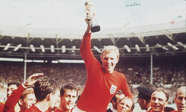bobby-moore-01