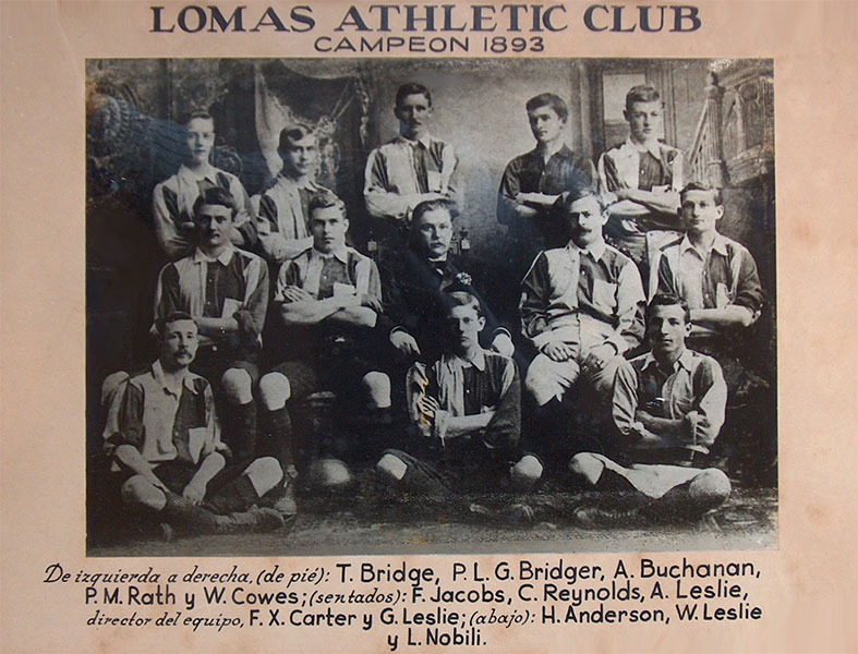 lomas1893