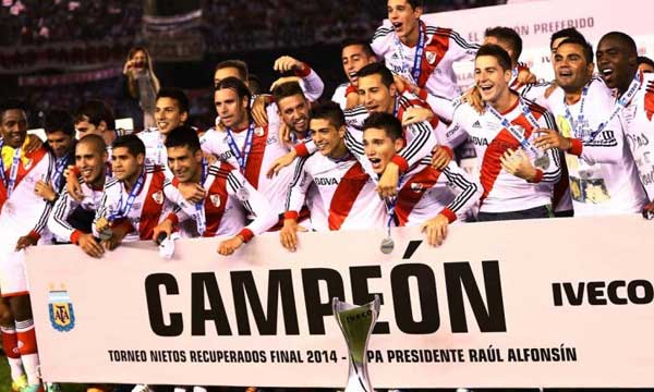 river-campeon-2014