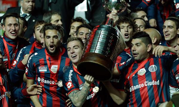 Destacados-San-Lorenzo-Nacional-Libertadores1