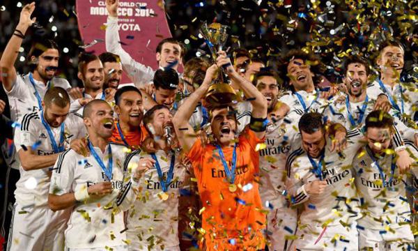 Real-Madrid-campeon-del-Mundial-de-Clubes-700x451