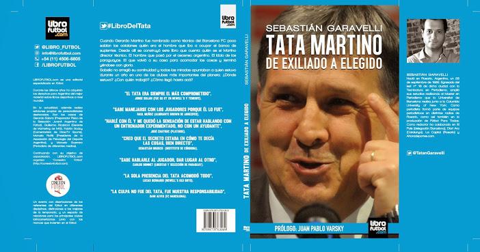 TapaMartino-ALTA-COMPLETA