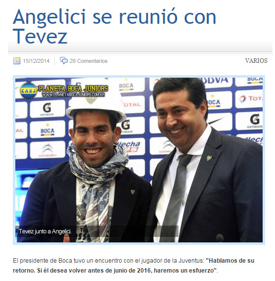 angelici2