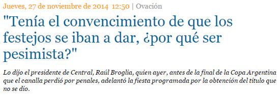 broglia2